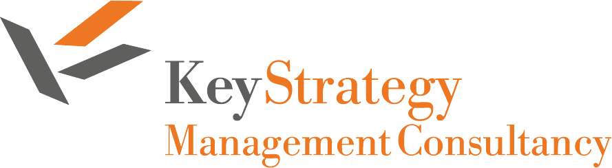 Key Strategy Official Web
